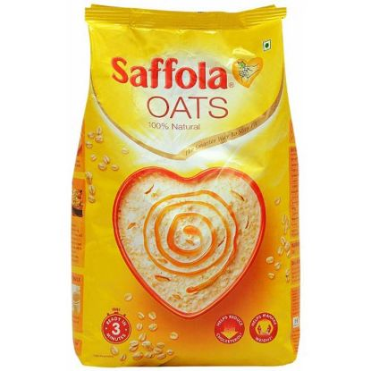Picture of Saffola Oats, 400 g