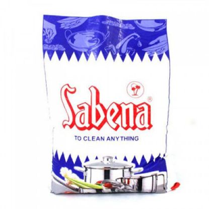 Picture of Sabena Cleaning Powder, 1 kg Pouch