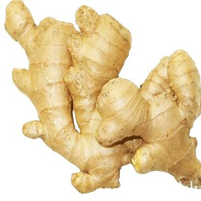 Picture of Allam (Fresh Ginger)