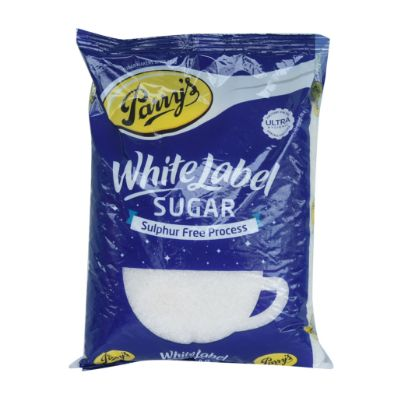 Picture of Parry's White Label Sugar - 1kg