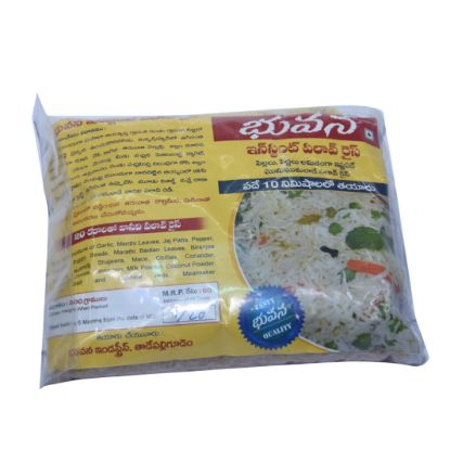 Picture of Instant Pulav Rice, 500 g