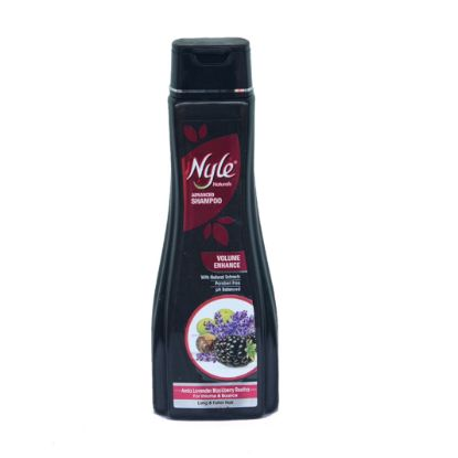 Picture of Nyle Volume Enhance Shampoo, 400ml