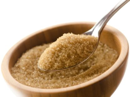 Picture of Brown Sugar